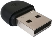 Yealink WF40 Wi-Fi Dongle
